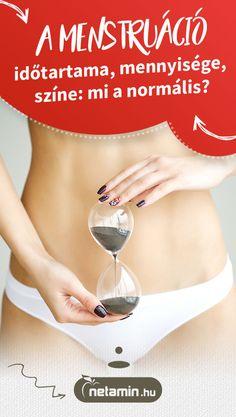 egészség első termozsírégető mellékhatások ápolás és zsírégetés
