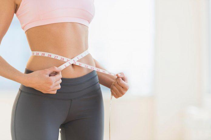 hogyan lehet lefogyni az egészséges módon A 60 éves nem tud fogyni