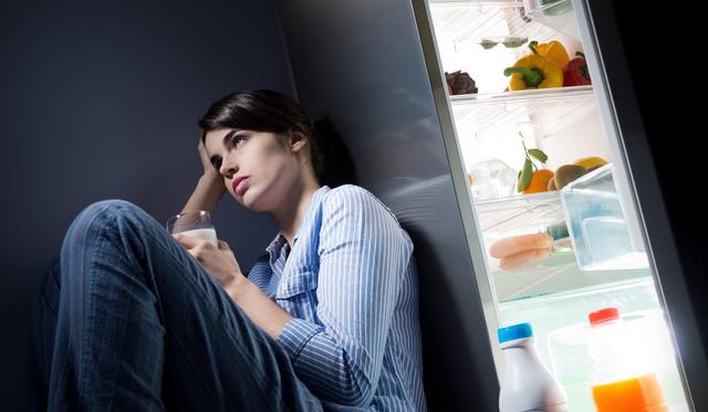 hogyan lehet lefogyni, miközben egészséges marad