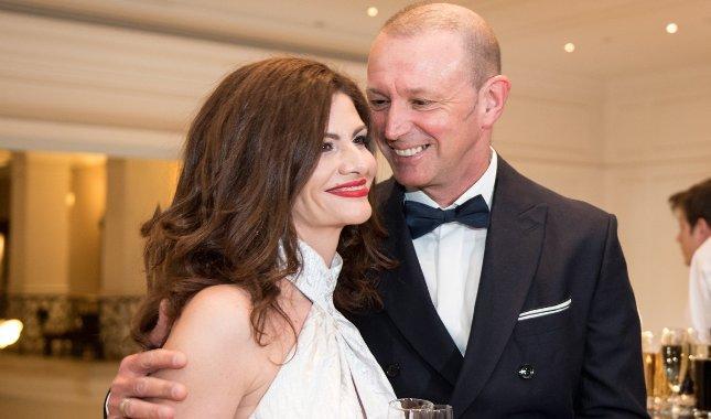 házas pár együtt lefogy hasnyálmirigy- gyulladás súlyos veszteség