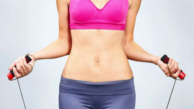 ideális fogyási ütemterv a súlyok segít- e lefogyni?