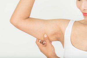 qvc host leah fogyás zsírégető 100 természetes
