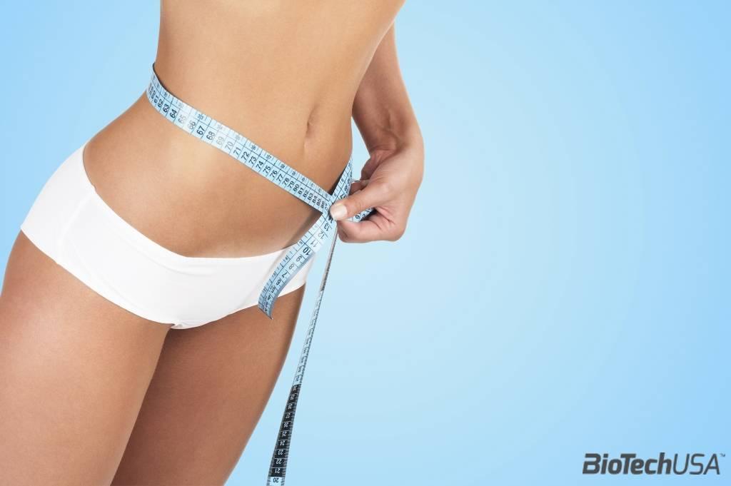 Táplálékkiegészítő kisokos nőknek a fogyáshoz! | Peak girl
