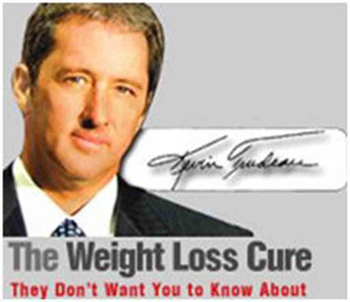 hogyan lehet elveszíteni 2 testzsírt? fogyni az elhízás