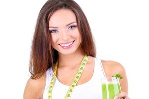 segít- e a súlycsökkenés az ágyéki stenosisban? legjobb italokat inni, hogy lefogy