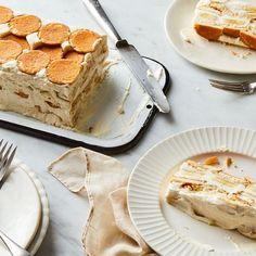 Őszi édesség fogyni vágyóknak: sütőtökös süti recept | Édességek, Finom étel, Desszertek