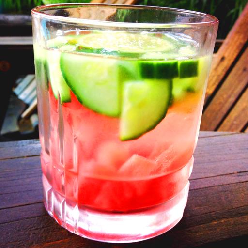 legjobb ital fogyni