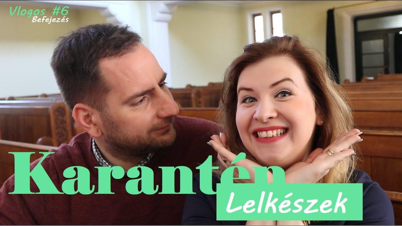fogyás | Magyarországi Evangélikus Egyház
