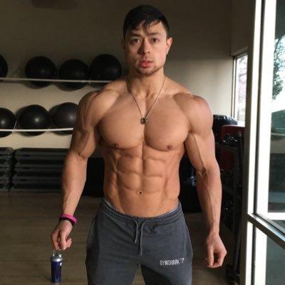 31 kg súlycsökkenés
