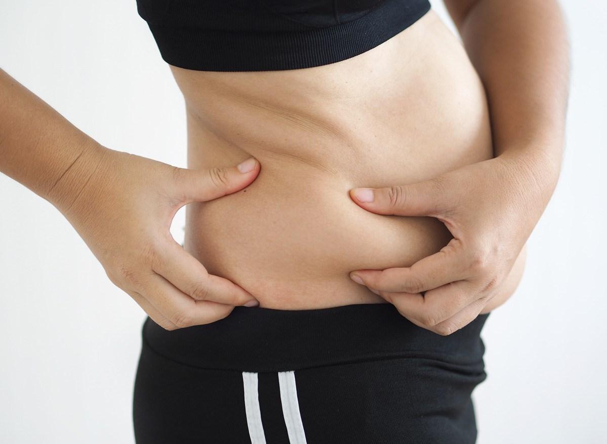 Cukorgyilkos növény segít a fogyásban