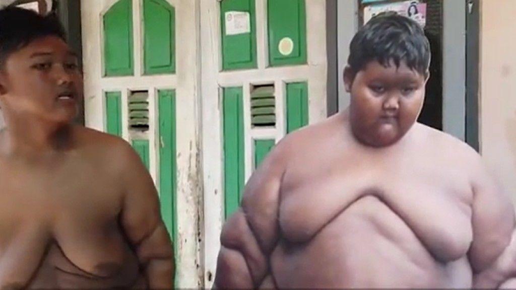 a legjobb módszer a kövér férfiak égetésére fogyás muszlim