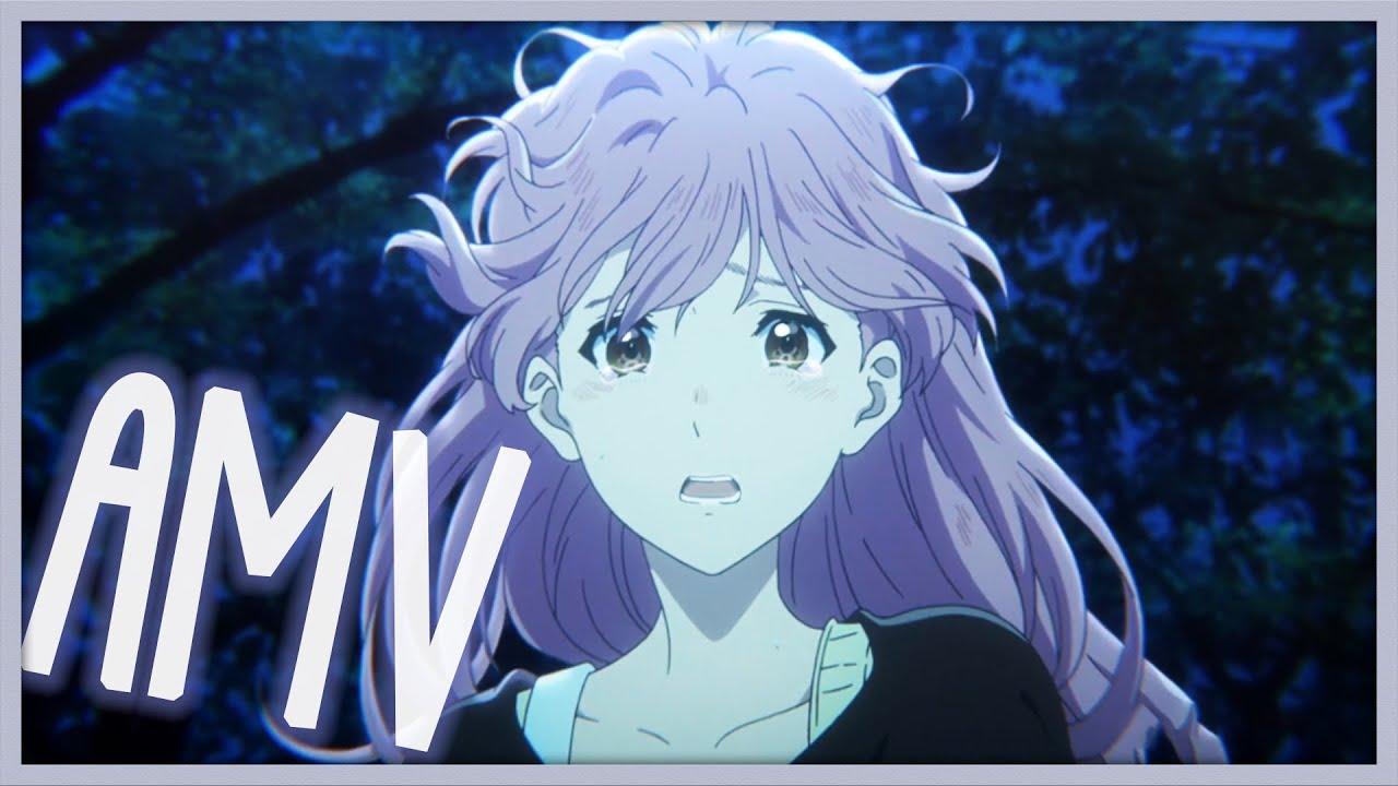 Anime nő fogyás előtt és után. Karcsúsító kukoricapehely
