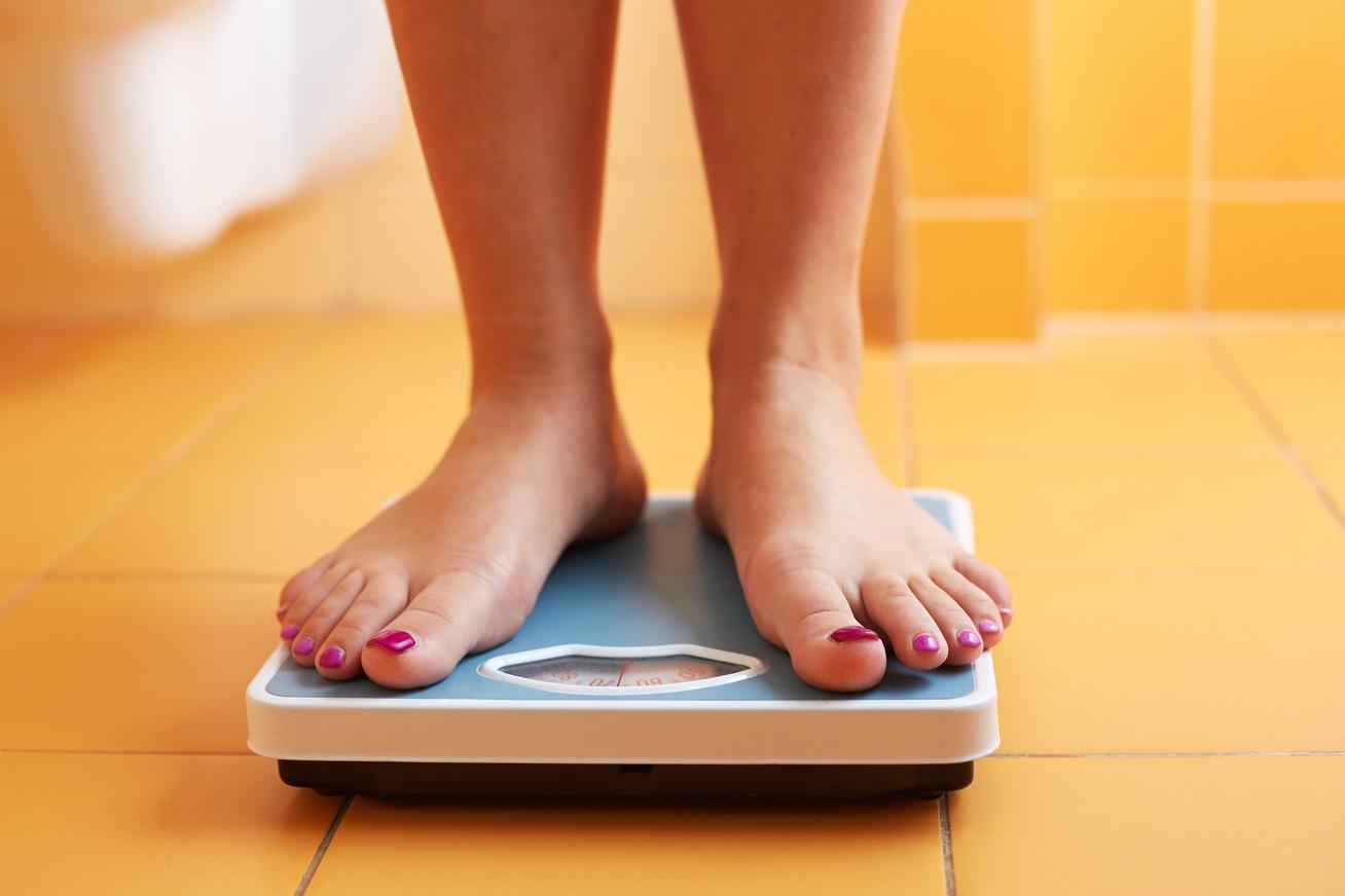 mit kell inni a fogyáshoz hogyan lehet elveszíteni 60 kiló zsírt