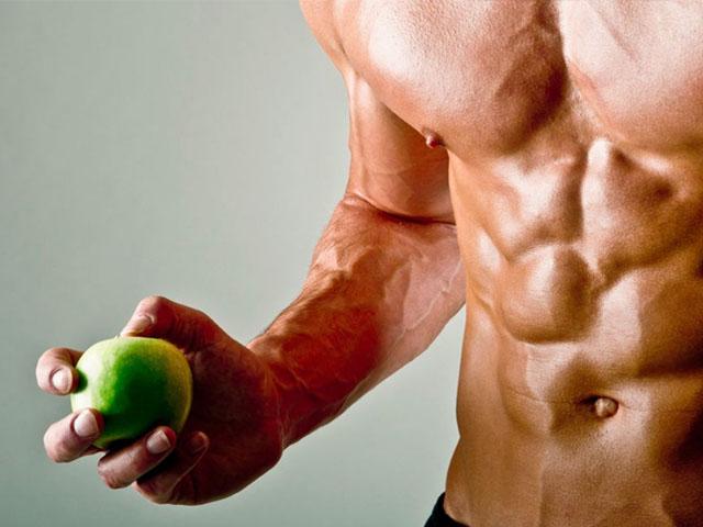 mit kell tennie a testzsír leépítéséhez?