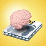 Modafinil (Provigil) - Egészséges életmód - 2020
