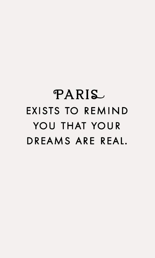 nathalie párizsi fogyás