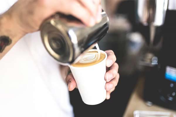 segít- e a kávé a zsír elvesztésében?