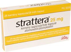 súlycsökkentő peptidek mellékhatásai 2 hónap elveszíti a testzsírt