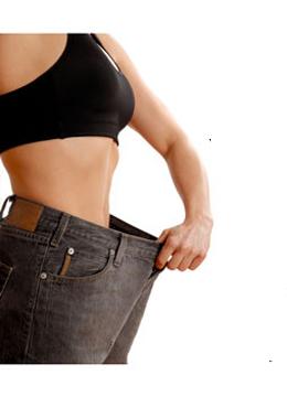 karcsúsító minták hogyan lehet elveszíteni a zsírokat?