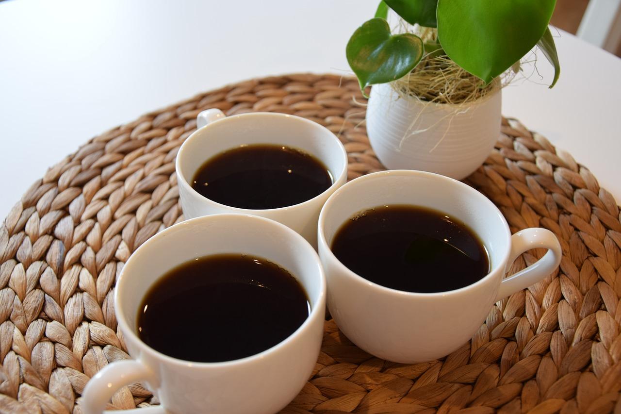 vajon a kávé segít- e a zsírégetésben fogyókúra serdülőknél