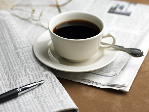 vajon a kávé segít- e a zsírégetésben segíteni fogok a tirozinnak a fogyásban