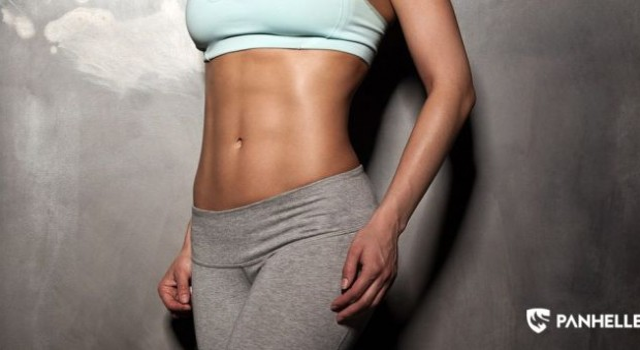 veszítsen el egy kiló zsírt hetente fogyni csomagoló test