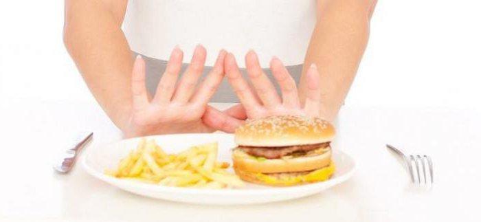 veszítsen el egy kiló zsírt hetente