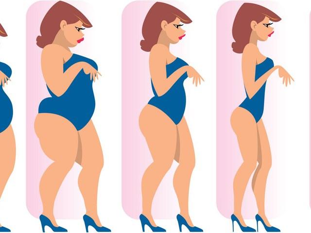 tíz egyszerű módszer a fogyáshoz zsírégetés 3 hét alatt