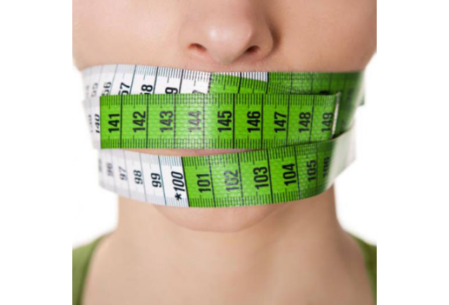 Diétamustra: melyik a legjobb fogyókúra? Mutatjuk!