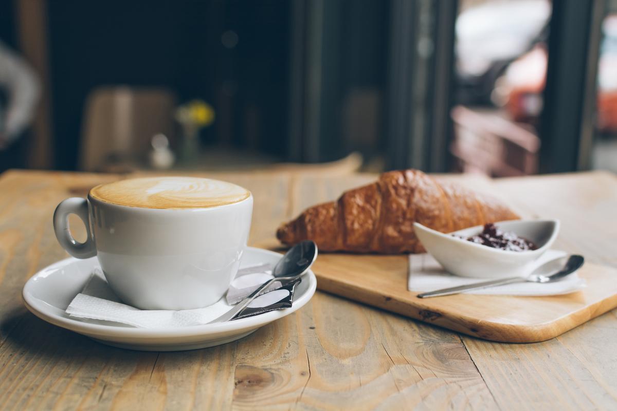 lehet inni kávét, hogy lefogyjon? otthoni súlycsökkentési tippek