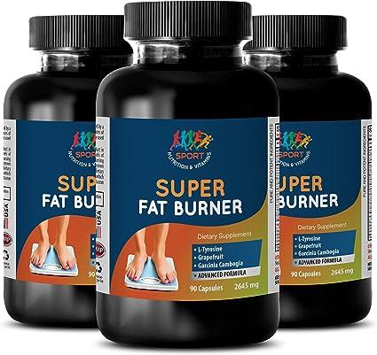 fatkiller nummer test karcsú le tf1