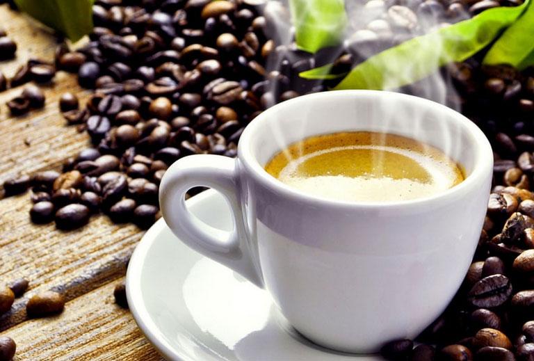 jó vagy rossz kávé a zsírégetésre