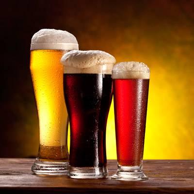 Lehet fogyni hideg sörrel?