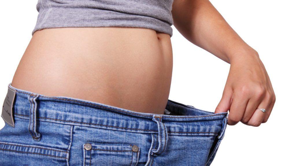 4 kutatások által bizonyított tény, ami segít lefogyni és megtartani a súlyodat | Femcafe