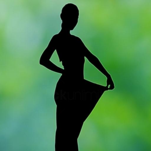 Fenntartani a súlyt, de elveszíti a testzsírt