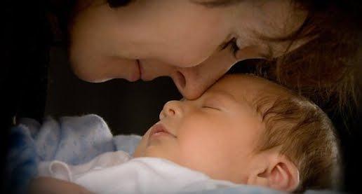 hogyan veszít el egy elfoglalt anya? A négyféle zsír égetésének legjobb módja