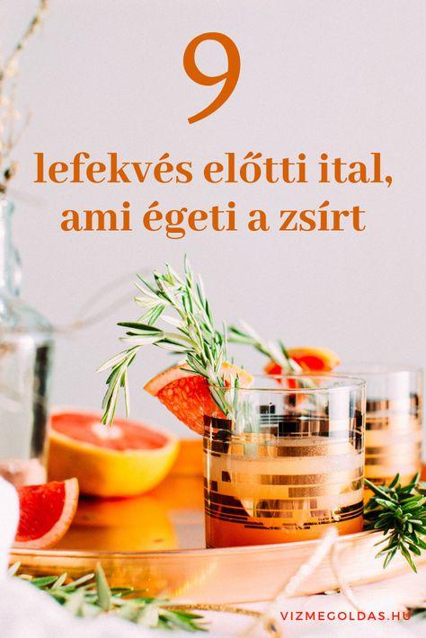 Gyümölcsök, amelyek segítenek a zsírvesztésben