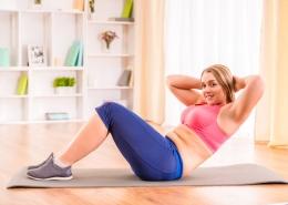 fogyás útmutató kezdőknek hogyan lehet elveszíteni a hátulsó kövér nőket