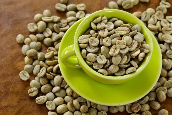 A kávé segít. A kávé előnyei és káros hatásai az emberi egészségre. Sült szemek: mi van benne