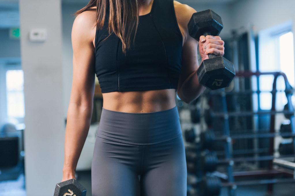 hogyan lehet fogyni mozgatás nélkül zsírégetés két hónap