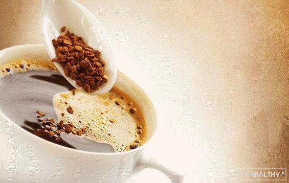 Lelepleztük! Igazi kávé-e az instant?