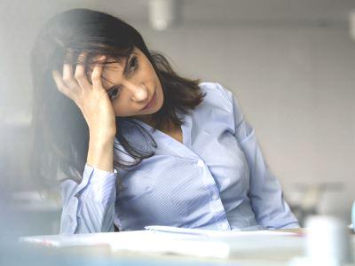 gyengeség fáradtság fogyás tünetei