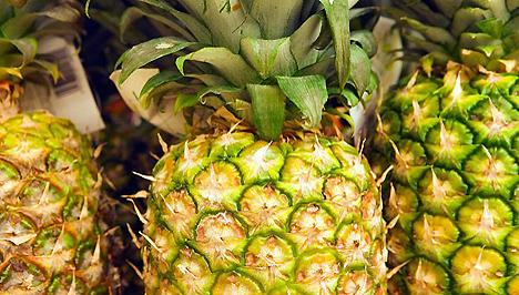 A papaya bőrre, hajra és egészségre gyakorolt jótékony hatása | Fogyás, zsírégetés | dr. Tihanyi