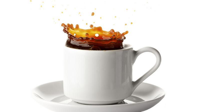 do koffein segít lefogyni tünet súlyos fogyás