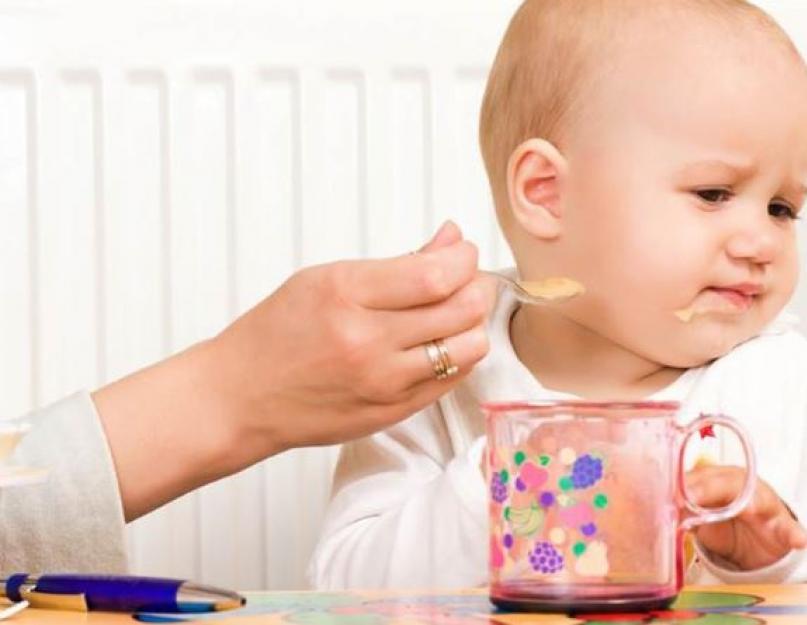 hogyan lehet, hogy a gyermek lefogy fogyás 2. hét átok