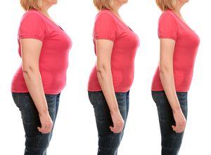 éget a kövér sikertörténetek éget zsírt az alsó testből