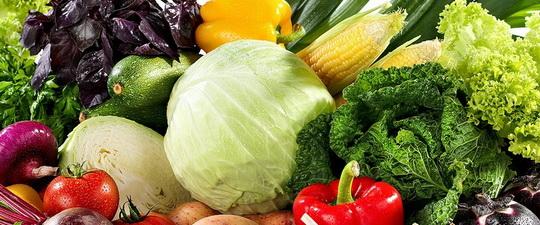 enni több zsírt veszít több súlyt hogyan könnyen éget zsírt