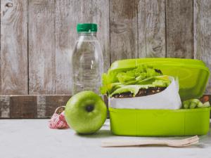 hogyan lehet lefogyni és egészségesen étkezni fogyás allahabad