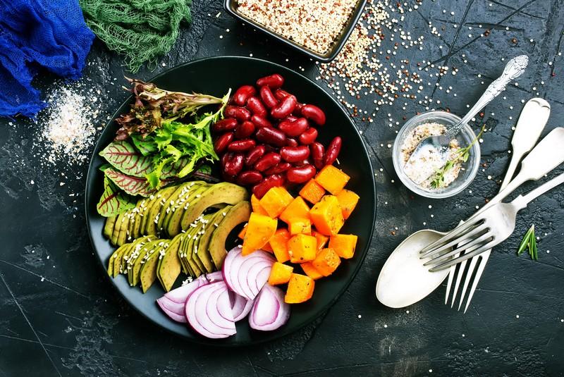 mit kell enni zsírégetővel