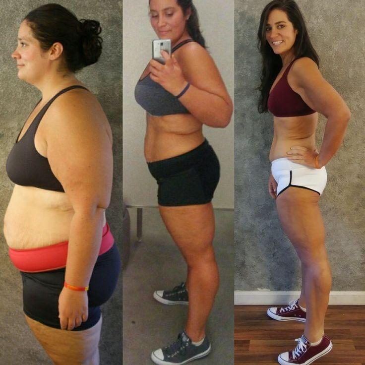 Titkos fegyver: egy 10 másodperces szokás, ami eltünteti rólad a zsírt | Page 3 | Femcafe